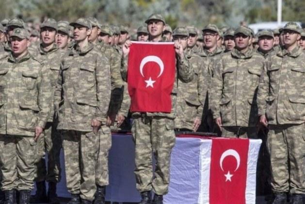 İŞKUR Askerden Dönene 2031 TL'ye Kadar Maaş Verecek!