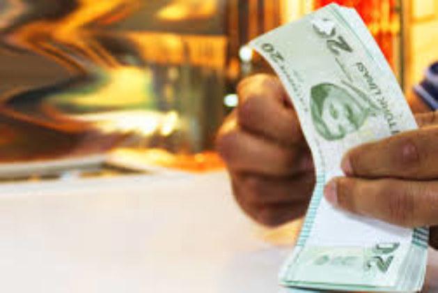 Vatandaşların Devletten Geri Ödemesiz Alabileceği 4 Farklı Maddi Destek