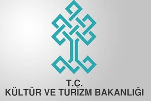 Kültür ve Turizm Bakanlığı İçin 760 Sözleşmeli Memur Alınıyor