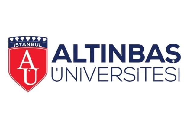 Altınbaş Üniversitesi 75 Öğretim Görevlisi Alımı Yapıyor!