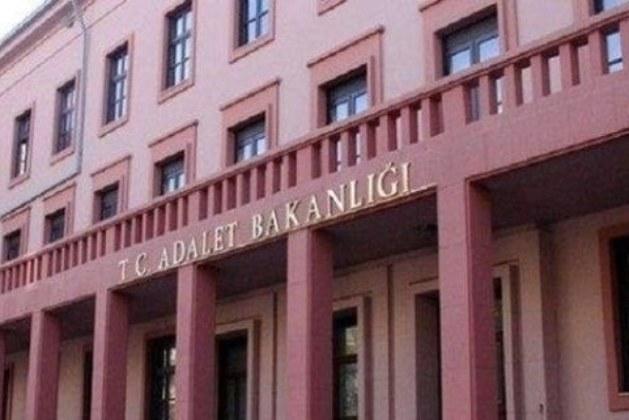 Adalet Bakanlığı'ndan 12 Bin 437 Personel Alımı İçin Son Gün!