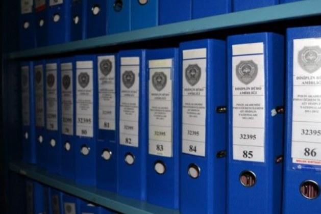 İŞKUR'dan Arşiv Destek Personeli Alım İlanı!