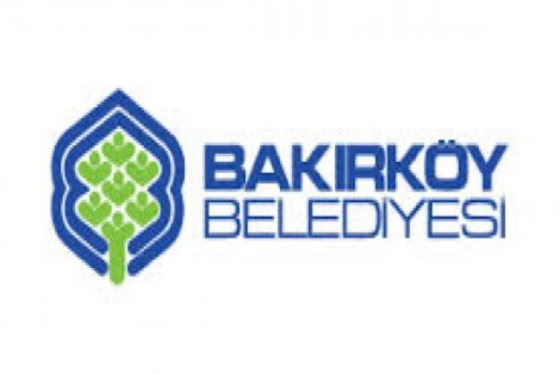 Bakırköy Belediyesi 3 Kadro İçin Personel Alımı Yapıyor!