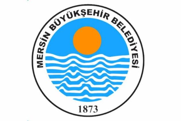 Mersin Büyükşehir Belediyesi 190 Kasap Alımı Yapacaktır!