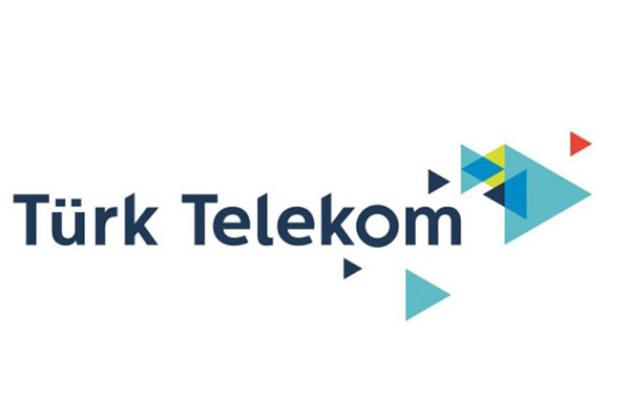 Türk Telekom ve Noter İçin 2500-3000 TL Maaşla Personel Alımı!