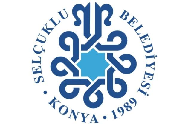 Konya Selçuk Belediyesi Sözleşmeli Zabıta Memuru Alımı Yapıyor!