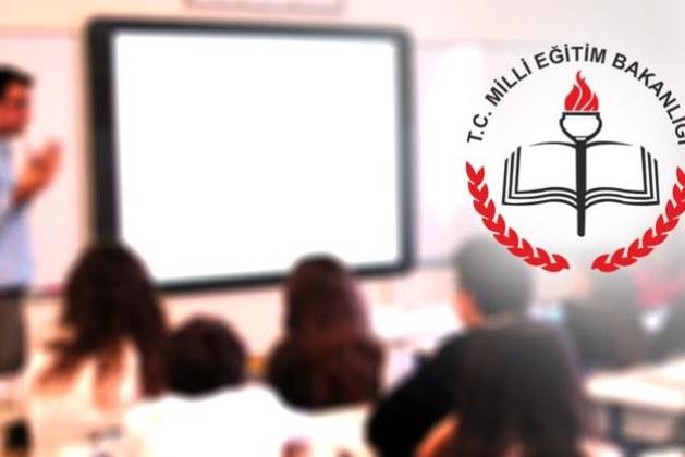 Aşırı Öğrenci Yığılması Sonucu Anadolu Liseleri İkili Eğitime Geçiyor!