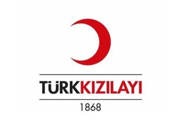 Kızılay'dan Çeşitli Kadrolara Personel Alımı!