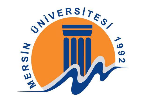 Mersin Üniversitesi 45 Öğretim Görevlisi Alımı Yapıyor!